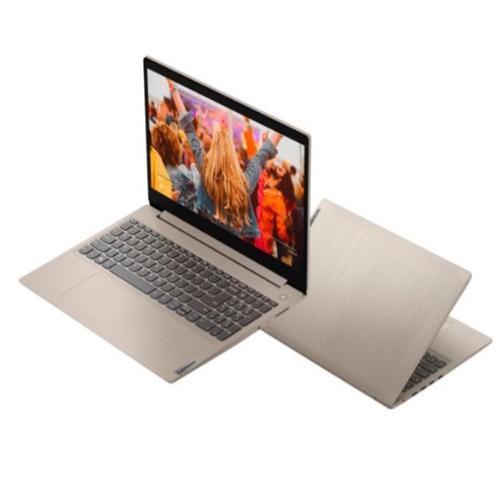 Laptop Lenovo Ideapad Slim 3 15ITL6 82H80043VN (i5-1135G7 / 8GB RAM / 512GB SSD / Intel Iris Xe / 15.6 FHD / Windows 10)1