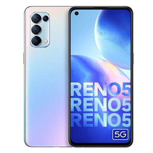 Điện thoại Oppo Reno 5 (8GB/128GB) - New 100%