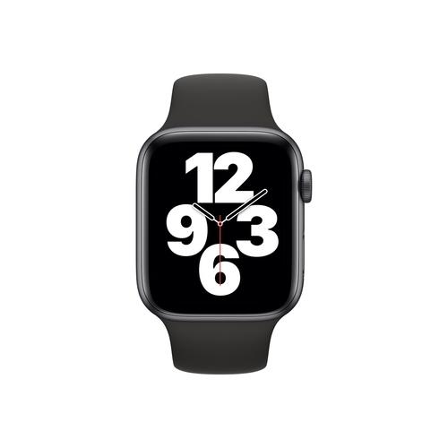 Đồng hồ Apple Watch Series SE 44mm GPS - New 100%1
