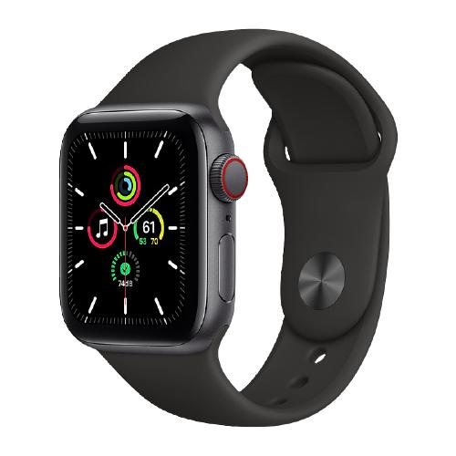 Đồng hồ Apple Watch Series SE 40mm LTE - New 100%
