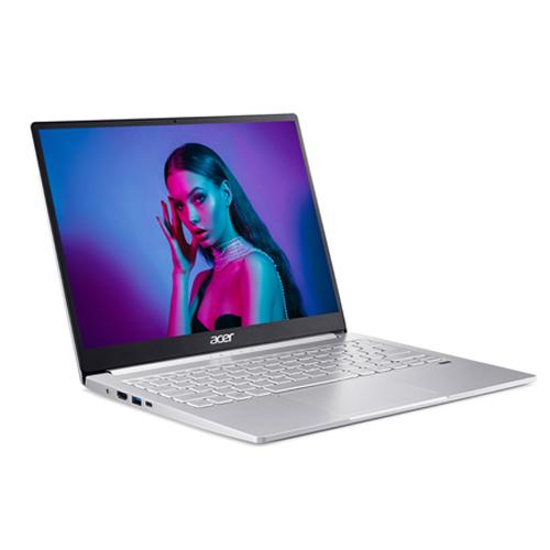 Laptop Acer Swift 3 SF313-53-518Y (16GB/512GB/13.5 QHD/Win10)2