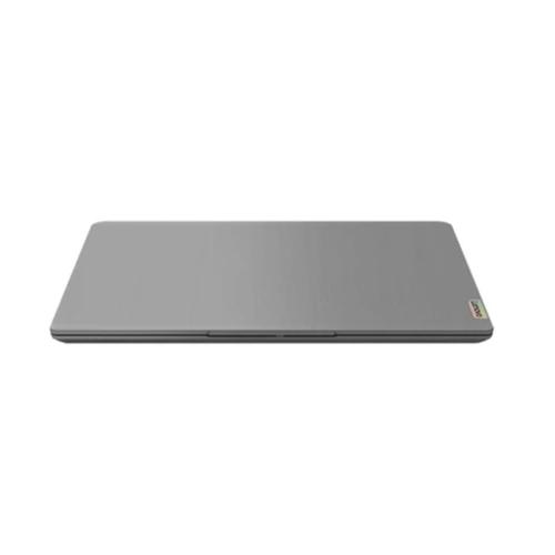 Laptop Lenovo IdeaPad 3 14ITL6 (i3-1115G4/8GB/512GB SSD/Win 10)2