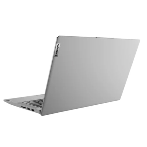 "Laptop Lenovo IdeaPad 5 14ALC05 (82LM00D5VN) Ryzen 7 5700U (8GB / 512GB / 14"" FHD / AMD Radeon Graphics)2"