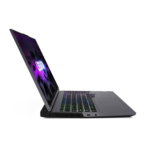 """Laptop Lenovo Legion 5 Pro 16ITH6H 82JD0046VN (i7-11800H / 16GB / 512GB / RTX 3060 6GB / 16"""" WQXGA / Windows 10)5"""