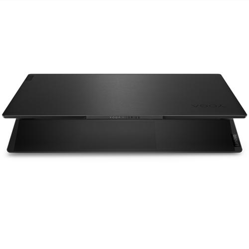 "Laptop Lenovo Yoga Slim 9 14ITL5 82D1004JVN (I7-1165G7 / 16GB / 1TB SSD / 14"" 4K Touch / Windows 10)"