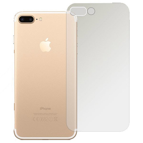 Miến dán PPF dành cho các dòng iphone 7+, 8+, X